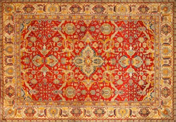 Specialist Rug Cleaning Sydney