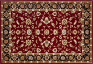 Turkish Rug Cleaning Sydney