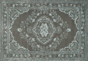 Professional Rug Cleaning Sydney Service